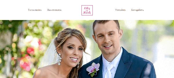 wedding1-etusivu