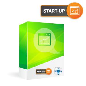 hakukonemestarit-verkkokauppapaketti-startup
