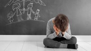 Lee más sobre el artículo Las emociones para niños, desarrolla su inteligencia emocional