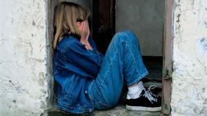 Lee más sobre el artículo Problemas de conducta en niños, preocupación excesiva