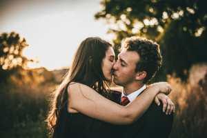 Lee más sobre el artículo Los sentimientos y las emociones en pareja