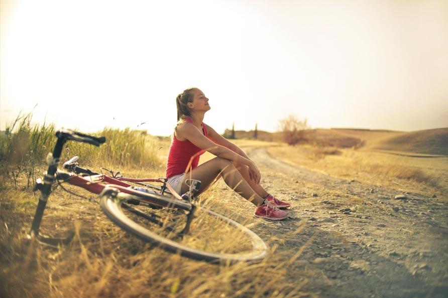 El autoconocimiento refuerza tu bienestar emocional