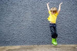 Niños hiperactivos o TDAH… más allá de su tratamiento