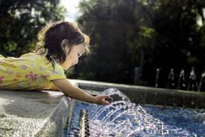 Lee más sobre el artículo Niños independientes cómo educarlos, 10 claves para lograrlo