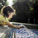 Niños independientes cómo educarlos, 10 claves para lograrlo
