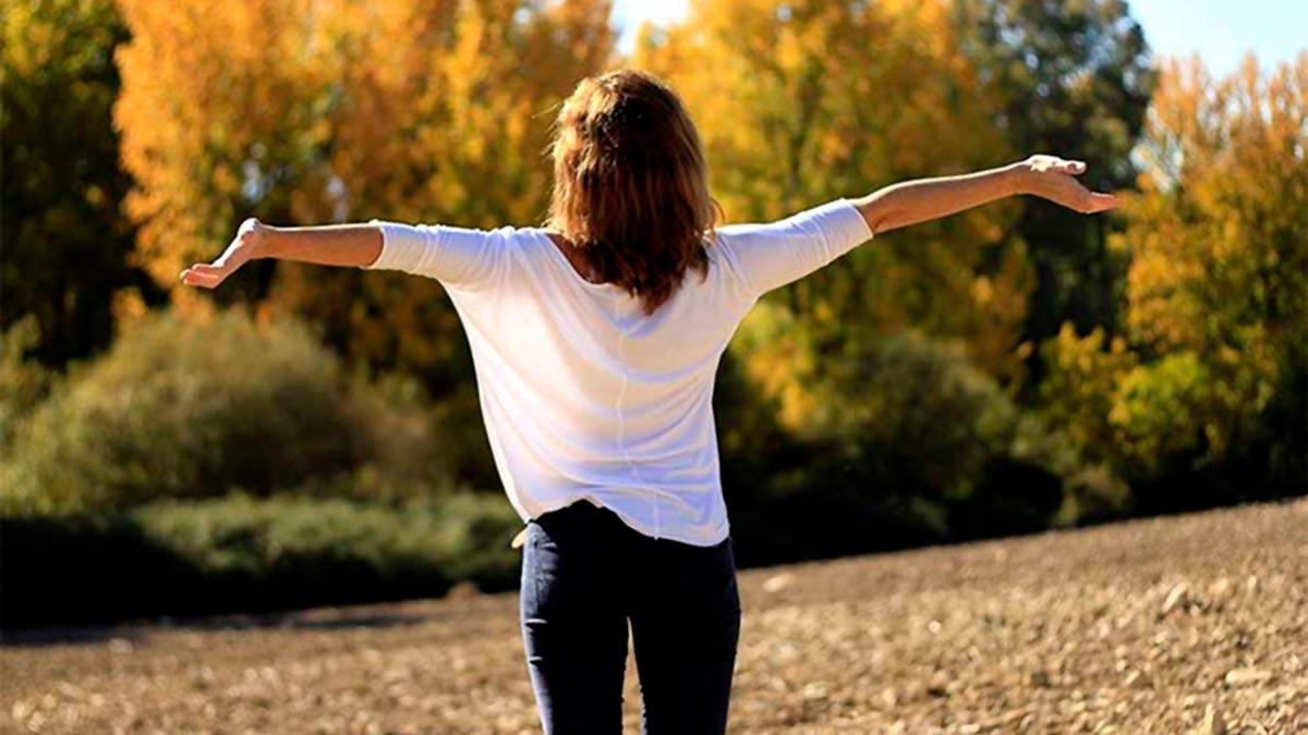 En este momento estás viendo Todo sobre el sentimiento de agradecer