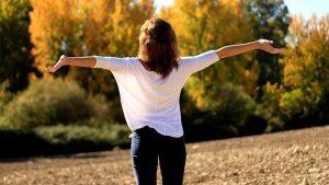 Lee más sobre el artículo Todo sobre el sentimiento de agradecer