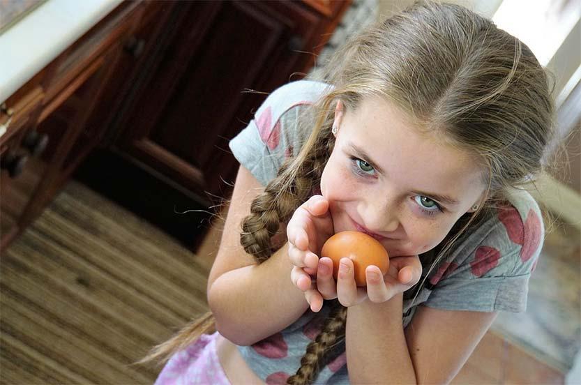 Qué es el TDAH, sus causas y algunas conductas de un niño hiperactivo