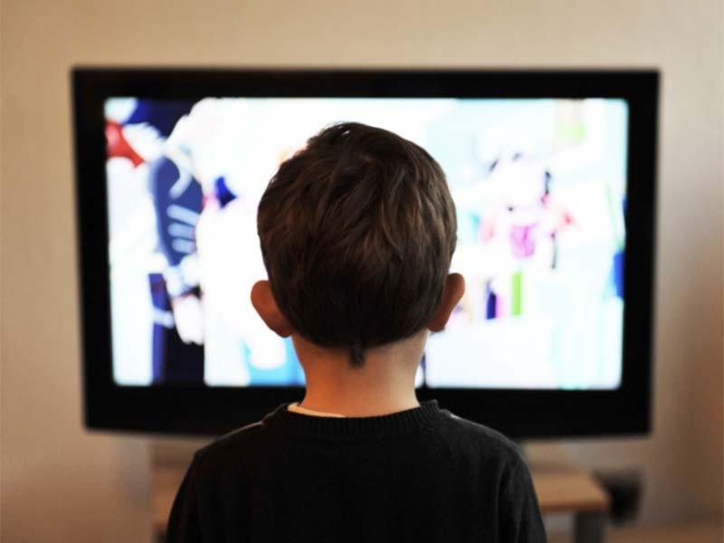 Síntomas de preocupación excesiva en los niños