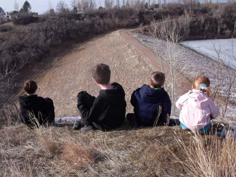 Situaciones que generan problemas de conducta en los niños