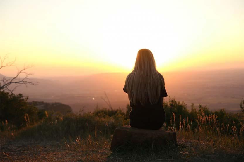 Tomate tu tiempo para saber cómo superar una infidelidad
