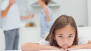 Lee más sobre el artículo Qué es una familia disfuncional, características y claves para mejorar