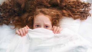Lee más sobre el artículo ¿Qué es la enuresis nocturna? Causas, tipos y algunas recomendaciones