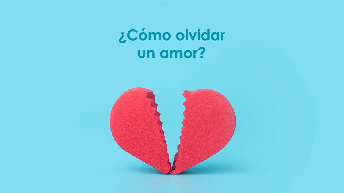 Lee más sobre el artículo 20 tips sobre cómo olvidar un amor no correspondido imposible