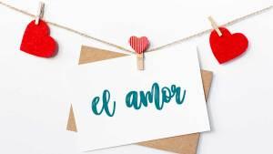 Lee más sobre el artículo El amor, 10 características y tipos de afecto | Hakuna Matata