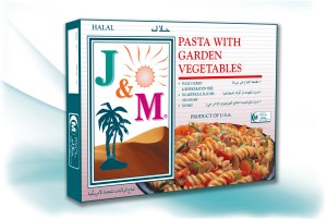 halal-meal-pasta-with-garden-vegetables-meal-descriptions-9