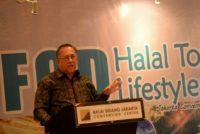 majalah halal life style
