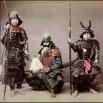 japanese ninjas