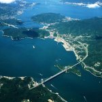 japan tourist routes