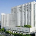 sheraton miyako hotel osaka offers halal friendly services
