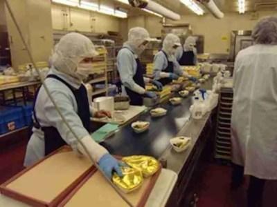 halal industryt uncertainty