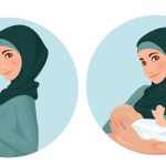 Pregnant or Nursing? Your Medical Guide to Ramadan