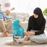 Do your kids listen? Help them follow directions