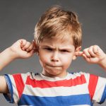 How To Channel Your Child's Anger & Help Them Manage It