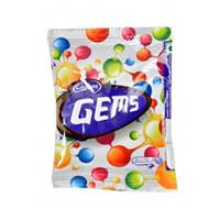 cadbury_gems