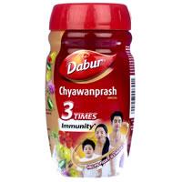 dabur_chyawanprash