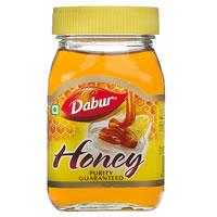 dabur_honey