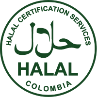 Halal Certification Services Colombia