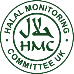 Halal Monitoring Committee UK