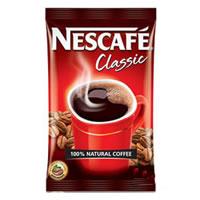 nescafe_classic