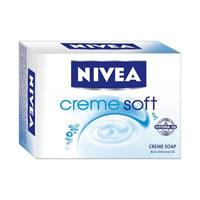 nivea_creme_soap