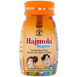 dabur-hajmola-regular