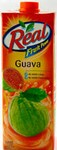 dabur-real-guava-juice