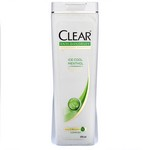 hul-clear-anti-dandruff-ice-cool-menthol-shampoo