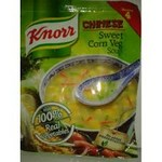 hul-knorr-chinese-sweet-corn-veg-soup