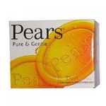 hul-pears-pure-gentle-soap-bar