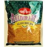 haldirams-aloo-bhujia