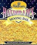 haldirams-moong-dal
