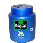 marico-parachute-coconut-oil