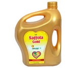 marico-safola-gold-oil