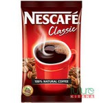 nestle-nescafe-classic-coffee