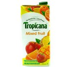pepsico-tropicana-mixed-fruit-juice