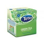 tata-tetley-green-tea