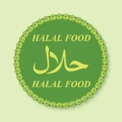 halal-food-labeling