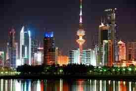 kuwait-halal-conference