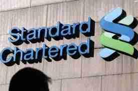 standard-chartard